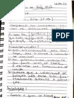 exercFitzMcc.pdf