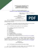 TCE - Lei nº 11.424.pdf