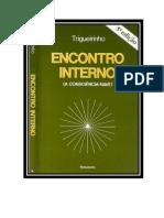 Encontro Interno - Trigueirinho