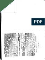 Mjadala p 1-55