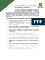 funciones uti.doc