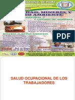 a3. Salud Ocupacional