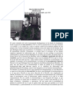Dastur - Heidegger