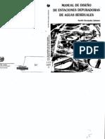 DOCUMENTO_Diseño_depuradoras