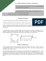 M�ximos e M�nimos.pdf