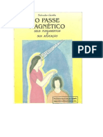 SalvadorGentile-PasseMagnetico