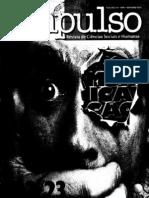 Consumo y resistecia en revista IMPULSO.pdf