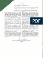 retificacao-edital-UFPE