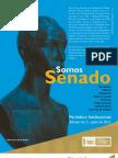 Periódico Somos Senado - Edición 5