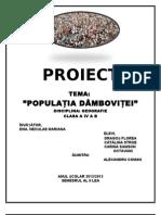 Popula Tia