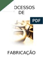 CONFORMAÇÃO MECANICA
