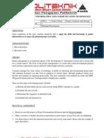 2 Planning Presentation1