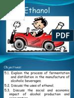 11.1.Ethanol