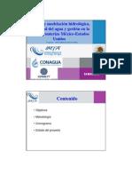 1b_Introduccion_ProyectoFNorte