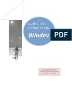 CoursWindev-id4201