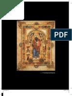 _se puede escribir una historia a partir de imágenes-el historiador y las fuentes icónicas. Tomás Perez Vejo