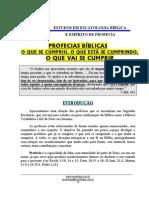 05_Profecias Biblicas.pdf