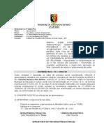 proc_08067_13_acordao_ac1tc_01695_13_decisao_inicial_1_camara_sess.pdf