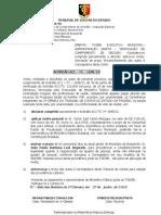 proc_06868_06_acordao_ac1tc_01698_13_decisao_inicial_1_camara_sess.pdf