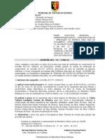 proc_04992_07_acordao_ac1tc_01700_13_decisao_inicial_1_camara_sess.pdf