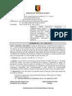 proc_07121_07_acordao_ac1tc_01702_13_decisao_inicial_1_camara_sess.pdf