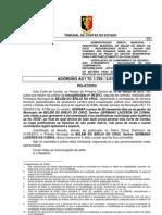 proc_15612_12_acordao_ac1tc_01703_13_cumprimento_de_decisao_1_camara.pdf