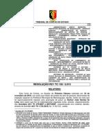 proc_05734_00_resolucao_processual_rc1tc_00130_13_cumprimento_de_decisa.pdf
