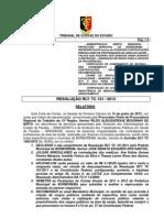 proc_06869_06_resolucao_processual_rc1tc_00131_13_cumprimento_de_decisa.pdf