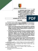 proc_03485_06_acordao_ac1tc_01706_13_cumprimento_de_decisao_1_camara.pdf