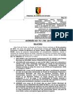 proc_04490_07_acordao_ac1tc_01708_13_cumprimento_de_decisao_1_camara.pdf
