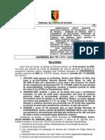 proc_06148_07_acordao_ac1tc_01711_13_cumprimento_de_decisao_1_camara.pdf