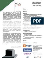 A pico y pala 6-2013.pdf