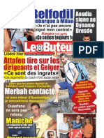 1748_PDF_du_05_07_2013
