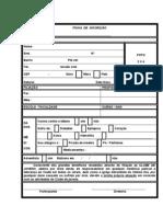 Ficha de Inscrição Individual  para Clube de Jovens.doc