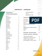 Vademecum-Lignoquim