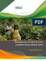Monografía-del-cultivo-de-la-tara1