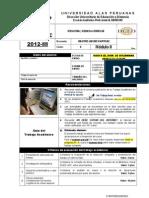 Ta 5 0703 07306 Medicina Forense