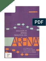 Manual ARENA 1[1]