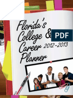 College and Career Planner_formfillable