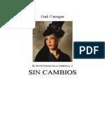 Carriger, Gail - El protectorado de la sombrilla 02 - Sin cambios.doc