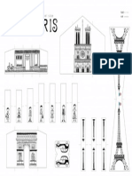 Made-by-Joel-Travel-Size-Paper-City-Paris-Template.pdf