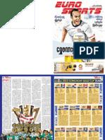Euro Sports 4-63.pdf