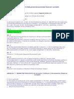 O3512-2008 - Doc Fin Contab