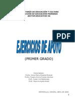 ejercicios-de-apoyo-primer-grado.pdf