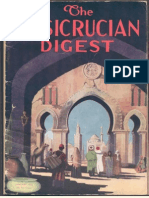 The Rosicrucian Digest - January, February, March, 1933.pdf