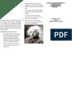 REPLICA BOLIVARIANA DE VENEZUELA.doc