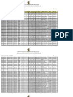 Asignacion Docente 2013-2 Escuela de Matemática UASD-Sede FELABEL.pdf