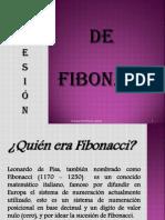 sucesionesdefibonacci-120430202056-phpapp01