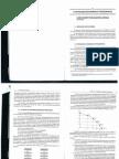 Livro Introdução à Economia - cap 1 ao 3