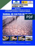 Manual de Tilapia Doc.42